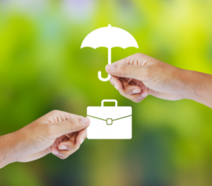 business insurance for companies